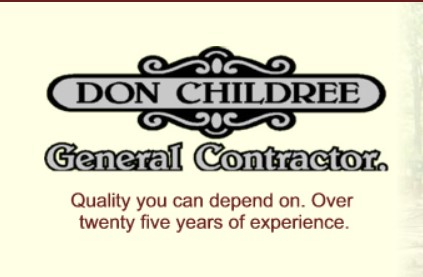Don Childree General Contractor, LLC