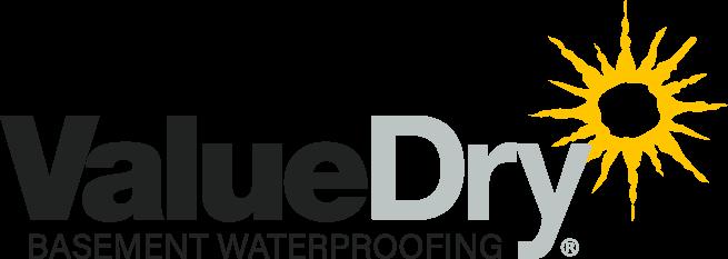 Value Dry Waterproofing - Arlington