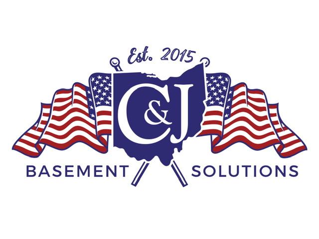 C & J Basement Solutions, LLC.