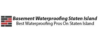 Basement Waterproofing Staten Island