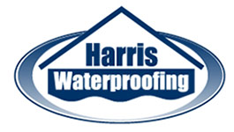 Harris Waterproofing & Construction