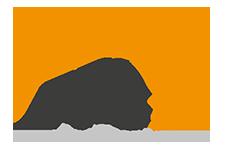 Foundation Plus Services Inc