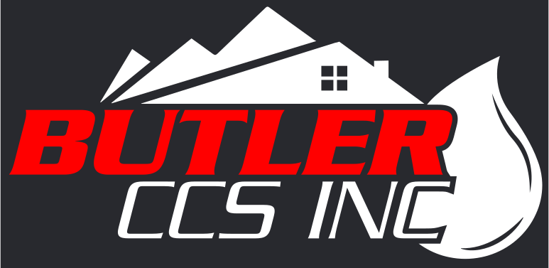 Butler Commercial Contractor Services