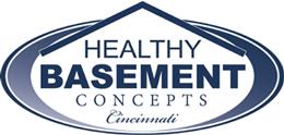 Healthy Basement Concepts