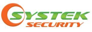 SYSTEK Security