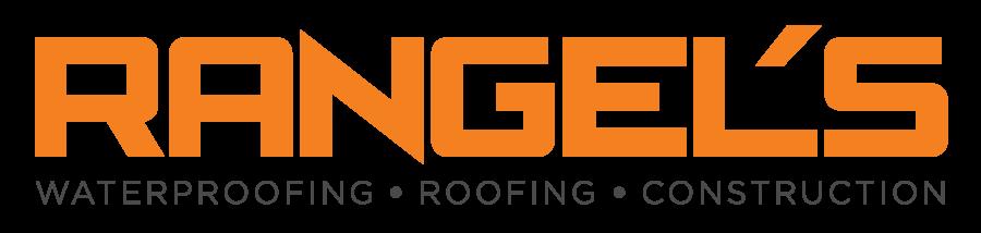 Rangel's Waterproofing, Roofing, and Construction