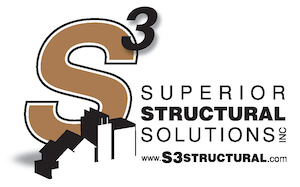 Superior Structural Solutions, Inc.