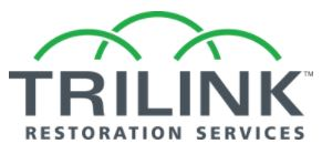 Trilink Restoration Services, LLC