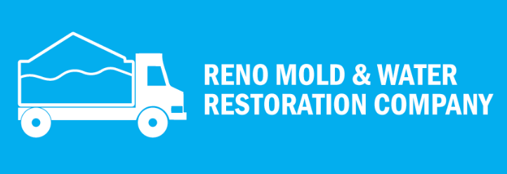 Reno Mold & Water Restoration Company