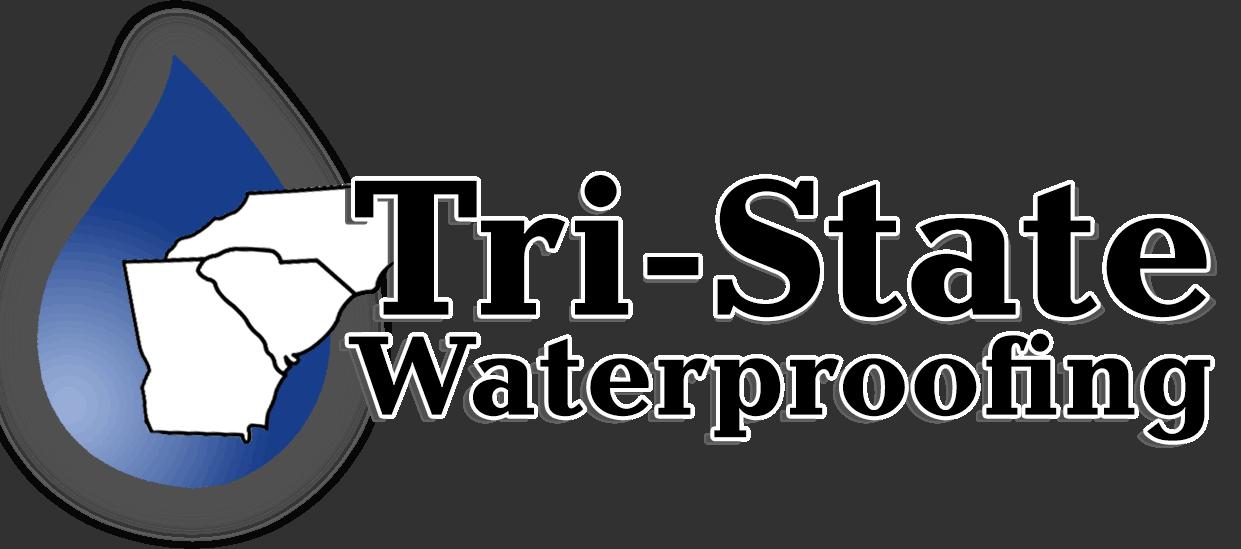 Tri-State Waterproofing