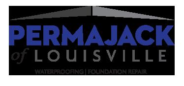 PermaJack of Louisville