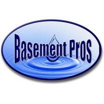 The Basement Pros