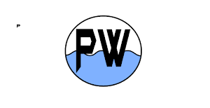 Pacific Waterproofing