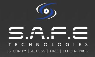 Safe Technologies