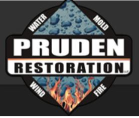Pruden Restoration LLC
