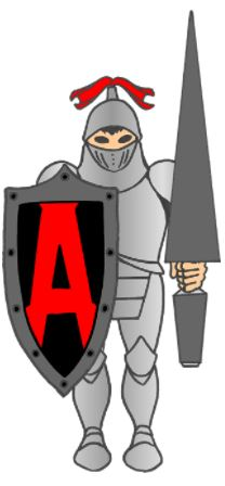 Armer Fire and Security, Inc.