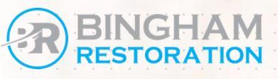 Bingham Restoration
