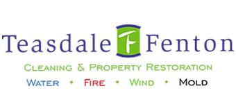 Teasdale Restoration