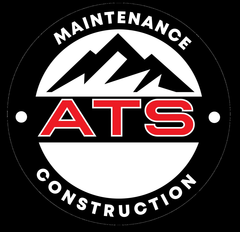 ATS Maintenance and Construction