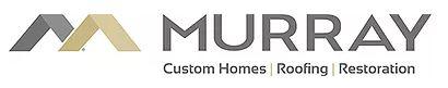 Murray Restoration