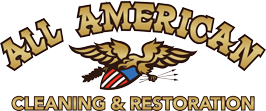 All American Cleaning and Restoration
