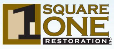 Square One Restoration, Inc.