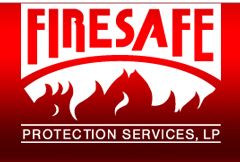 Fire Safe Protection Services,