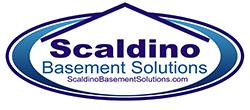 Scaldino Basement Solutions
