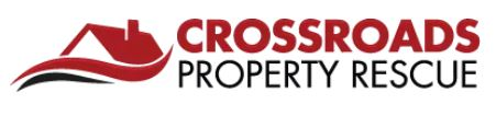 Crossroads Property Rescue