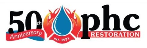 PHC Restoration