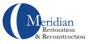 The Meridian Companies, Inc