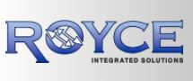 Royce Integrated Solutions