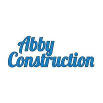 Abby Construction Co Inc