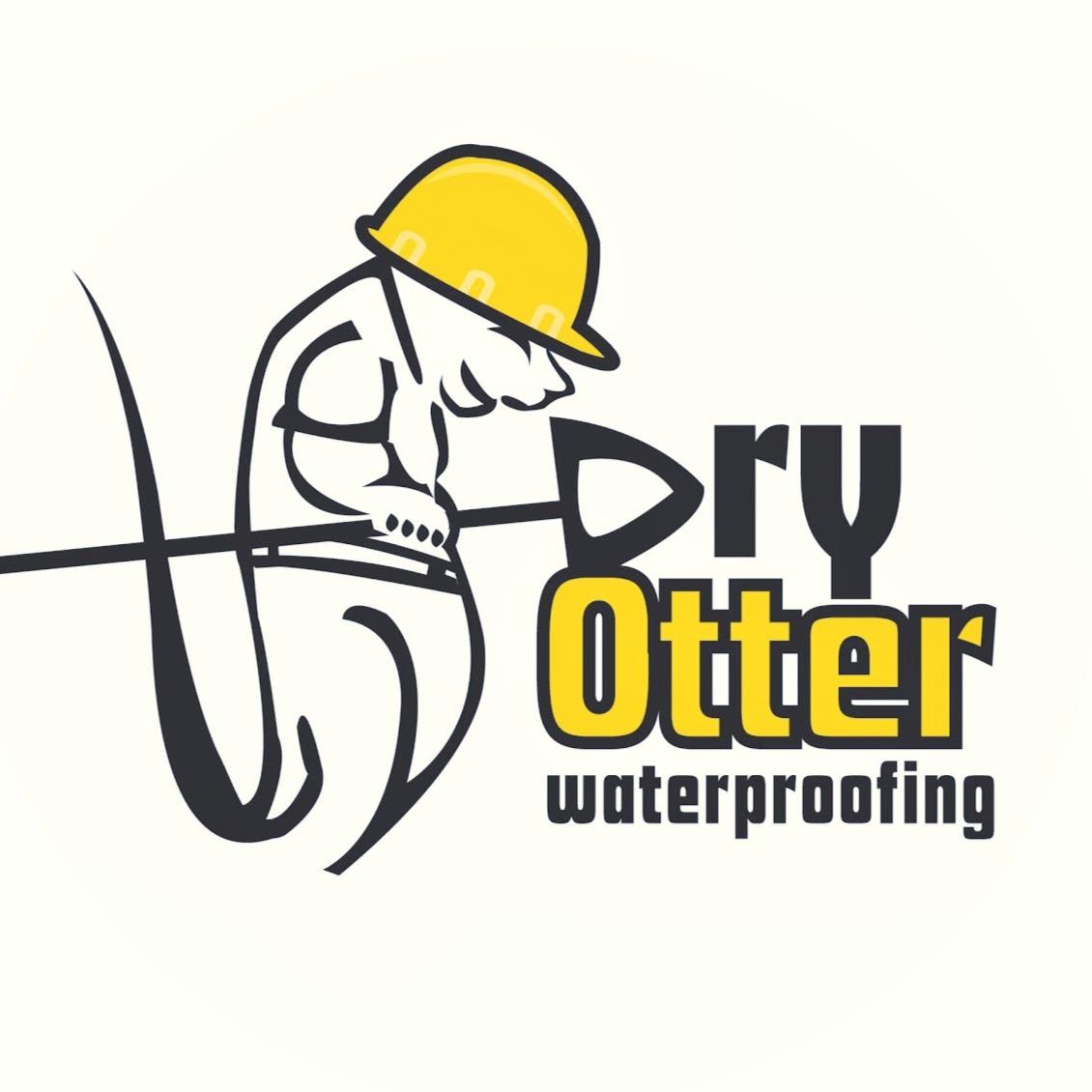 Dry Otter Waterproofing Inc.