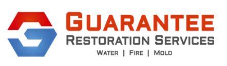 Guarantee Restoration Services