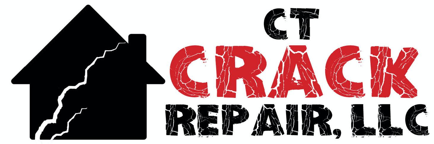 CT Crack Repair, LLC