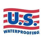 US Waterproofing Inc
