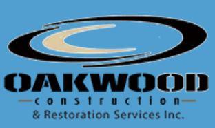 Oakwood Construction & Restoration Services, Inc