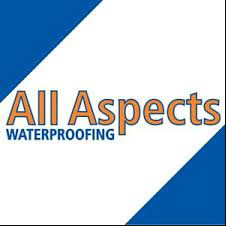 All Aspects Waterproofing
