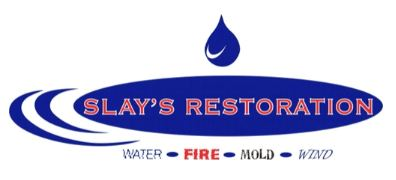 Slays Restoration