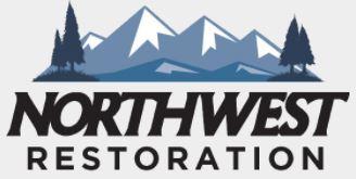 Northwest Restoration, Inc