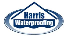 Harris Waterproofing & Construction, Inc.