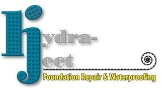 Hydra-Ject, Inc.