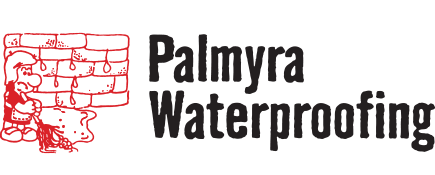 Palmyra Waterproofing