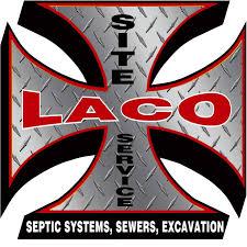 Laco Site Services