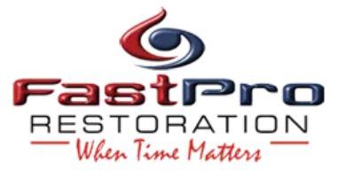 FastPro Restoration