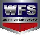 Warner Foundation Services