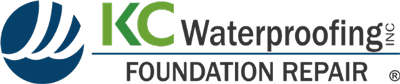 K.C. Waterproofing