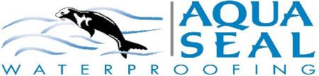 Aqua Seal Waterproofing