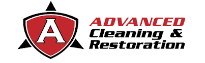 Advanced Cleaning & Restoration